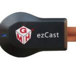 GMH EZCast M2 Wireless HDMI Dongle