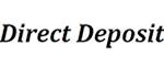 direct-deposit2