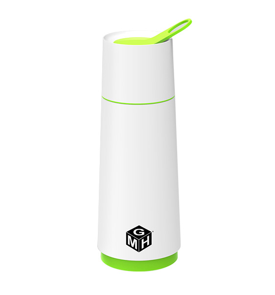 GMH Smart Mug – Bluetooth – White (CloudCup)